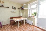 Владимир, Фатьянова ул, д.4, 3-комнатная квартира на продажу - Фото 4