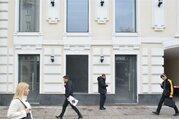 Сдаю Торговое помещение по адресу ул. Долгоруковская, д.32