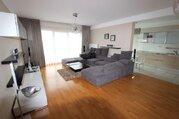 Продажа квартиры, Купить квартиру Рига, Латвия по недорогой цене, ID объекта - 313139512 - Фото 3