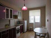 Квартира Адриена Лежена 10/3, Аренда квартир в Новосибирске, ID объекта - 317078430 - Фото 3
