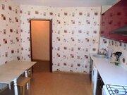 Сдается просторная 3 комнатная квартира на Московском - Фото 3