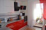 Продажа квартиры, Тюмень, Ул. Ямская, Купить квартиру в Тюмени по недорогой цене, ID объекта - 318896949 - Фото 7