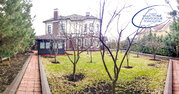 Продаю дом в кп Гринфилд (25 км от МКАД по Новорижскому ш.) 570 кв.м н - Фото 2
