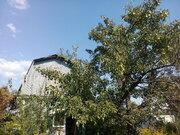 118 000 Руб., Продам дачу напротив монтажки 8 соток, Продажа домов и коттеджей в Пензе, ID объекта - 503660596 - Фото 1