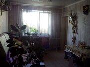 Двухкомнатная квартира в Таганроге, с мебелью и бытовой техникой. - Фото 5