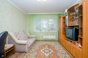 Продажа квартиры, Тюмень, Ул. Широтная, Купить квартиру в Тюмени по недорогой цене, ID объекта - 322345698 - Фото 6