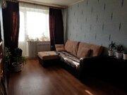 Продается 3 комнатная квартира г. Щелково ул. Комсомольская д.10.