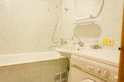 Сдам посуточно 3-комн. квартиру, 68 кв.м, Барнаул, Квартиры посуточно в Барнауле, ID объекта - 318015282 - Фото 5