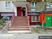 Продажа квартир в Ярцевском районе
