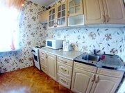 Сдается 1кв Шейнкмана 102, Аренда квартир в Екатеринбурге, ID объекта - 319451860 - Фото 4