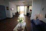 Гостиница с рестораном на побережье Коста Брава - Фото 5