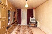 Владимир, Комиссарова ул, д.4-Б, 1-комнатная квартира на продажу