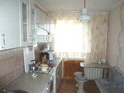 Продам 2 к.кв. А.Корсунова 38 к5, Купить квартиру в Великом Новгороде по недорогой цене, ID объекта - 319212032 - Фото 1