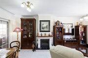 231 000 €, Продаю уютный коттедж в Малаге, Испания, Продажа домов и коттеджей Малага, Испания, ID объекта - 504364688 - Фото 34