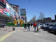 700 Руб., Сдается помещение свободного назначения, Аренда торговых помещений в Череповце, ID объекта - 800362230 - Фото 3