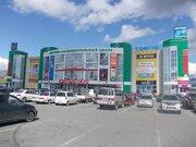 Продажа квартиры, Хабаровск, Ул. Нагорная