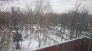 Продам 1 комн.кв-ру на Б.Филёвской, Купить квартиру в Москве по недорогой цене, ID объекта - 317988036 - Фото 7