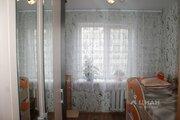 Продажа квартиры, Сыктывкар, Ул. Космонавтов