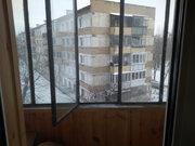 1-к квартира, 31 м, 4/9 эт. Комсомольский проспект, 24