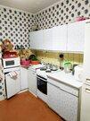 Продам однокомнатную квартиру Капотня 5 квартал, дом 1 - Фото 3
