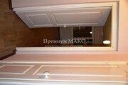 Продажа квартиры, Нижневартовск, Салманова, Продажа квартир в Нижневартовске, ID объекта - 332200191 - Фото 16