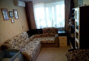 Продажа квартир ул. Панфилова