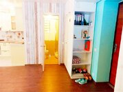 Продажа квартиры, Ярославль, Ул. Пирогова, Купить квартиру в Ярославле по недорогой цене, ID объекта - 321558451 - Фото 8