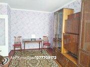 11 500 $, Уютная 1-к. кв.в г.Тирасполе на Балке возле Причерноморья, косметика, Продажа квартир в Тирасполе, ID объекта - 333299906 - Фото 4