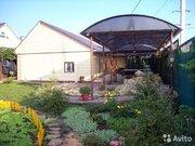 Продается дом по адресу: город Липецк, улица Зоологическая общей .