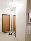 Сдаётся квартира-студия на ул. Тимирязева в новом доме., Аренда квартир в Нижнем Новгороде, ID объекта - 315044060 - Фото 8