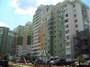 Продажа квартир ул. Славянская, д.15
