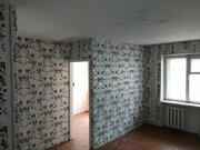 Квартира, ул. Воровского, д.83