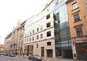 Продажа квартиры, Купить квартиру Рига, Латвия по недорогой цене, ID объекта - 313155180 - Фото 1