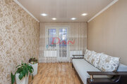 Квартира, пр-кт. Краснопольский, д.25 - Фото 5