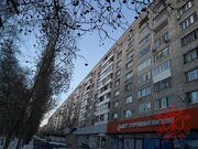 Продажа квартиры, Самара, Ленина пр-кт.
