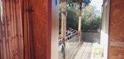 Продажа квартиры, Севастополь, Ул. Луначарского, Купить квартиру в Севастополе по недорогой цене, ID объекта - 319214184 - Фото 9