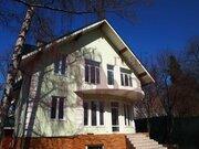 Продажа квартиры, м. Сокол, Ул. Сурикова - Фото 2