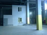 Аренда склада, Дзержинский, Ул. Садовая - Фото 5