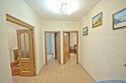 3-комн. квартира в Южном Бутово, ул. Бартеневская, 9 - Фото 3