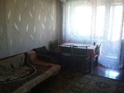 2 комнатная квартира, Турлатово, ул.новая - Фото 1
