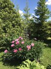 Уникальный участок+дом на берегу Уржумки. Ухоженный сад. Газон. Продаж - Фото 1