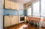 Продается квартира г Краснодар, ул Аэродромная, д 10 - Фото 5