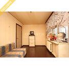 Продажа 2-ком квартиры по адресу: ул. Студенческая, д. 36/2 - Фото 5