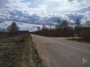Продажа дома, Асаевские Горки, Калининский район - Фото 5