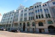 Продажа квартиры, Купить квартиру Рига, Латвия по недорогой цене, ID объекта - 313139323 - Фото 1