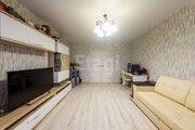 Продажа квартиры, Красноярск, Улица Михаила Годенко - Фото 2