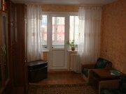 Продажа однокомнатной квартиры на улице Кутузова, 30 в Смоленске