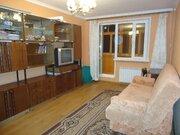 1 900 000 Руб., Продается однокомнатная квартира общей площадью 39,8 кв.м. Квартира в ., Купить квартиру в Ярославле по недорогой цене, ID объекта - 317326241 - Фото 3