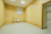 Продается помещение ул Калинина 11, Продажа помещений свободного назначения в Волгограде, ID объекта - 900307420 - Фото 8