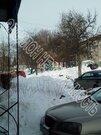 Продается 1-к Квартира ул. Сторожевая, Купить квартиру в Курске по недорогой цене, ID объекта - 323590110 - Фото 2